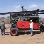 Drill for Life Kenya
